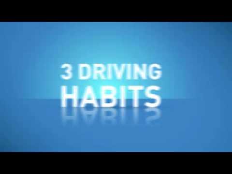 Alain Hade - Desjardins Assurances, Video @the Efma Insurance Distribution conference, March14