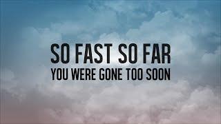 Download lagu Simple Plan Gone Too Soon MP3