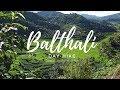Balthali Village Tour/Hike | Balthali Mountain Resort Visit | Travel Vlog
