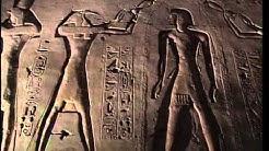 Der Mythos Osiris