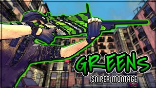 """Critical Ops 