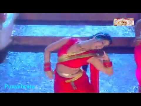 Hindi good video