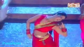 THAM KE BARAS HD - YouTube Hindi Song Full Scre...