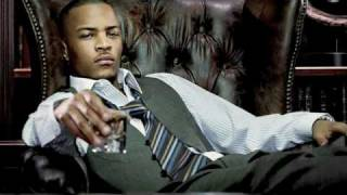 Instrumental T.I. top back (free download)