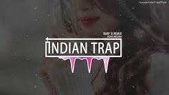 Barf Si Remix | Latest Dj Remix Songs 2019 | Indian Trap
