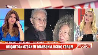 Sosyal medya kıskançlığı kanlı bitti! 85 yaşındaki adam 50 yıllık eşini kalbinden bıçakladı