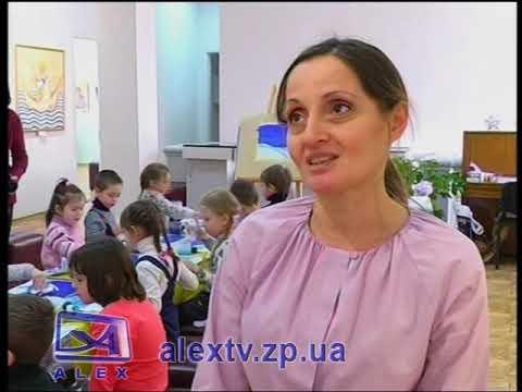 Алекс Телерадиокомпания: Мастер класс в музее