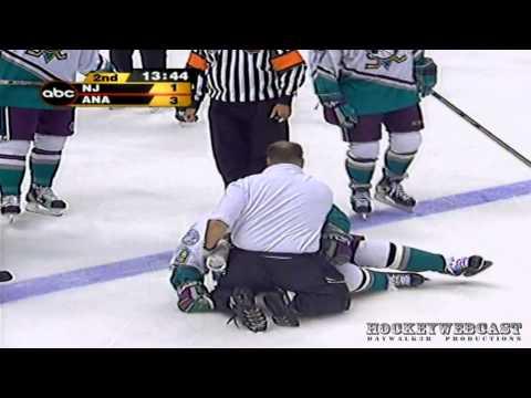 namestnikovhockey618