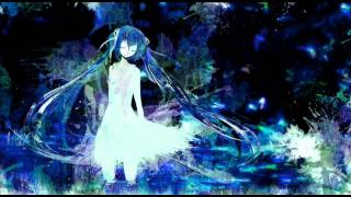 Nightcore - I Believe (Joana Zimmer)