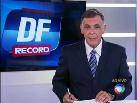 Ex-secretário de agricultura do DF é condenado por improbidade adminsitrat