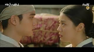 [TEASER] CHEN(첸) - 100 Days My Prince OST Part 3 (백일의 낭군님 OST Part 3)