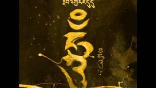Formless - Aghora
