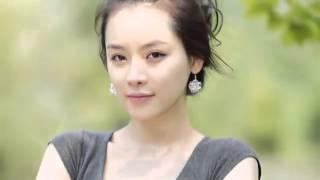 Dao Hai Luoi Remix DJ Khaly.mp4