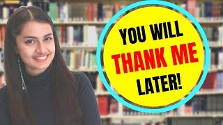 RAGGING IN COLLEGE :REAL TIPS FROM A COLLEGE GRADUATE (THANK ME LATER!)| ASLI ADITI