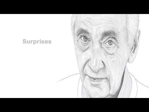 ch 19) Surprises