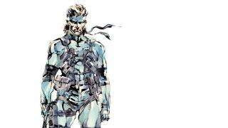 Metal Gear Solid 2 SoL Часть 1 - русские субтитры от Lynx_911(, 2015-01-11T17:12:36.000Z)