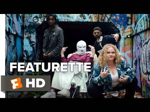 Patti Cake$ Featurette - Meet the Cast (2017) | Movieclips Indie