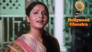 Bachchon Tum Ho Khel Khilone - Best Of Arati Mukherjee - Tapasya - Ravindra Jain Hits