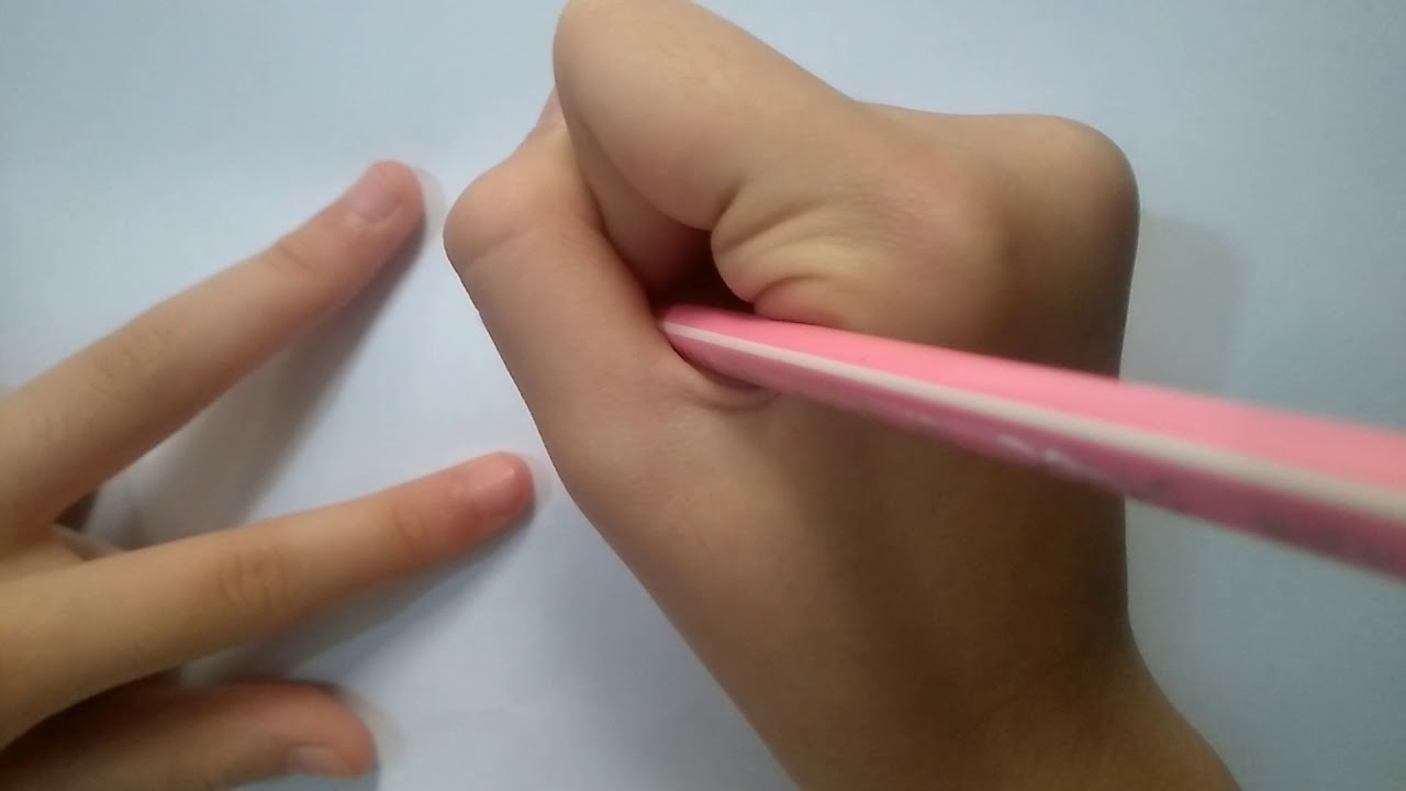 how to vẽ chibi ẩu :)))