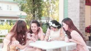 MV หนวดที่รัก(น่ารักมาก!!!!!)
