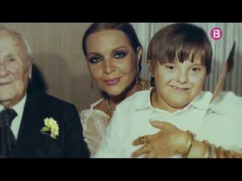 En Companyia [Cap. 2] - Familia Miró
