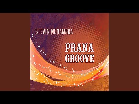 Prana Groove