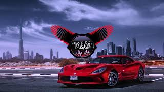 Arabic /Trap Bass /Car Music 2018 (RHM)