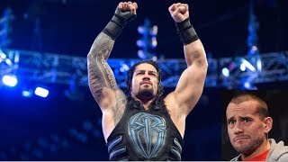WWE Top 10 Things Fans Say [Smarks]