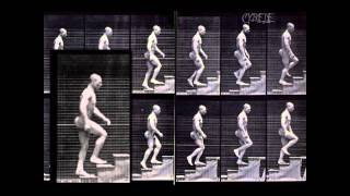 Repeat youtube video Masters of Photography - Eadweard Muybridge
