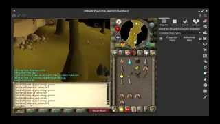 OSRS CLUE ANAGRAM COPPER ORE CRYPTS CHALLENGE SCROLL