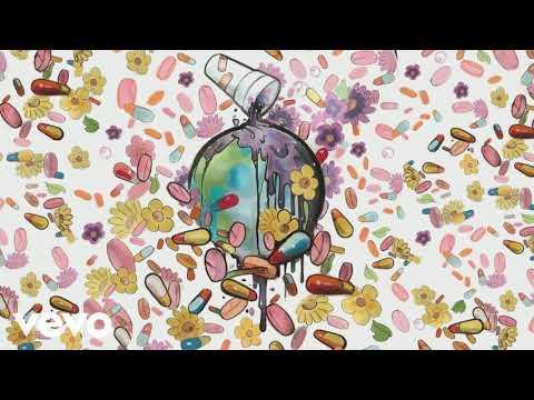 "FREE Future X Juice WRLD X Playboi Carti Type Beat ""Matrix""   WRLD On Drugs  "