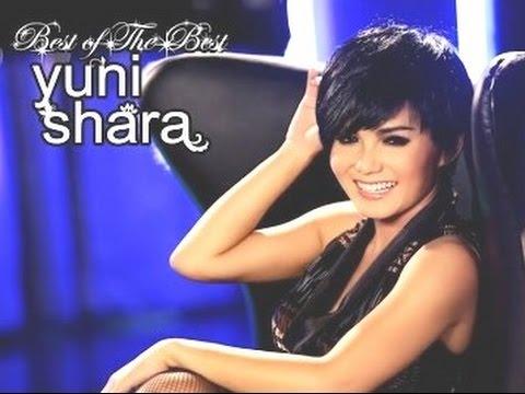 Best of the best yuni shara vol.2 MTV (karaoke)full album HQ HD