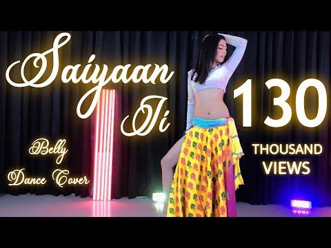 saiyaan-ji-dance-cover-yoyo-honey-singh-neha-kakkar-nushrratt-bharuccha-taptijain-belly-choreography