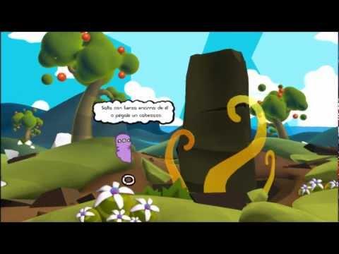 Como crear animaciones 3d con blender