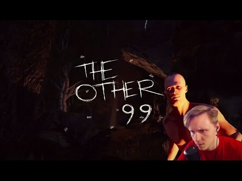 the other 99 | can't be bothered