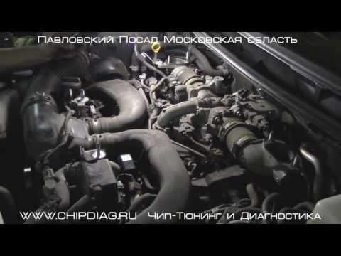 Автозапчасти TOYOTA LAND CRUISER Б у запчасти для Тойота