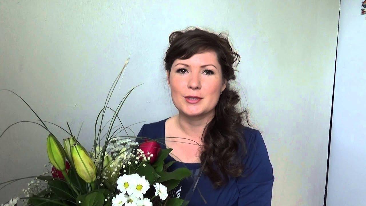 Поздравление родителям с днем свадьбы на татарском языке своими словами фото 569