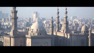 Amazing  Egypt   Best Tourism video of 2015 720p
