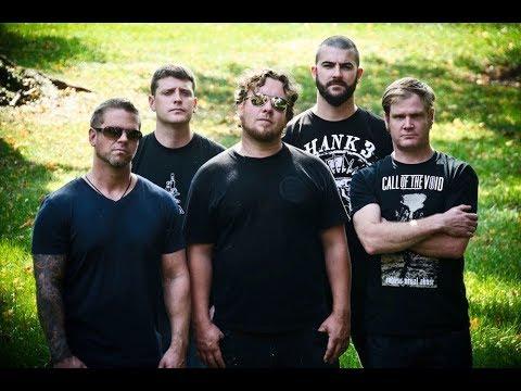 PIG DESTROYER: New Album Debate! | MetalSucks
