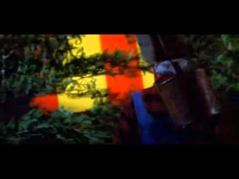 Farmer Gene Green-Killer Klowns from Outer Space HD