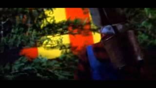 Farmer Gene Green-Killer Klowns from Outer Space HD&3D