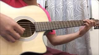 14 Silent Sanctuary Guitar Fingerstyle.mp3