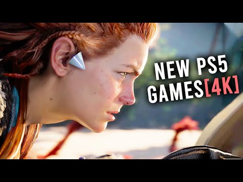 top-15-new-ps5-games-from-sony-event-[4k-video]