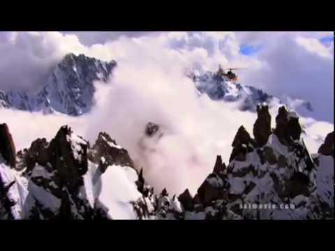 A Ski Movie - Trailer