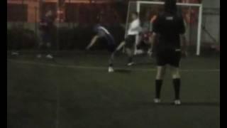 TOCHAFOOTBALL LIGA CUP 6°gg BARCELLONA 8 7 BETIS