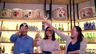 Emporium Shokuhin  |  Live Seafood ・ Grocer ・ Dining