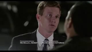 "Оттенки синего / Shades of Blue - 2 сезон 8 серия Промо ""Unpaid Debts"" (HD)"