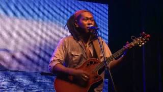 Knox - Coming Home (Live) 2014 Suva