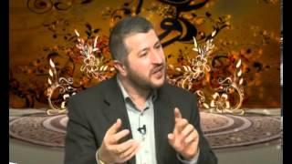 Hasan-ı Basrî | Muhammed Emin Yıldırım