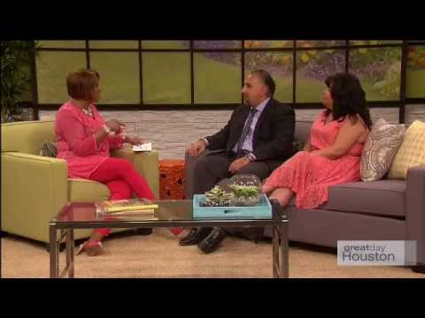 Hand Surgery Specialists Of Texas Great Day Houston Segment